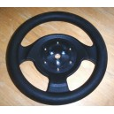 Atari Soft Hoop Steering Wheel