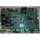 Bally Williams WPC89 & WPC-S driver board