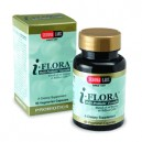 Iflora multi probiotic